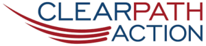 Clearpath Action